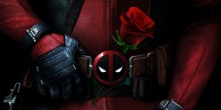 Movie Discussion: Deadpool and Deadpool 2 (Spoilers)