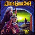 A Review of Blind Guardian's 2nd Album called Follow the Blind