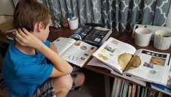 If You Want To Homeschool Consider These Ten Tips