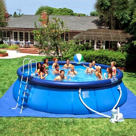 Best cheap swimming pools for sale for Cheap pools