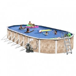 Best cheap swimming pools for sale - Swimming pools above ground for sale ...
