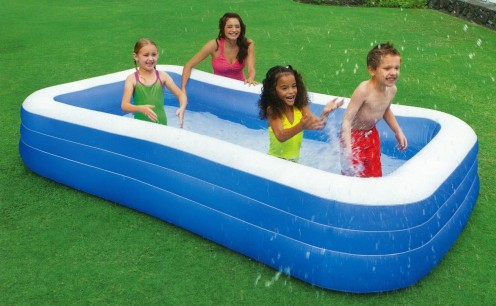 Best Cheap Swimming Pools For Sale