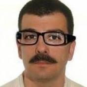 Eltiocarlos profile image