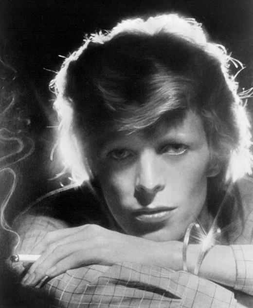 David_Bowie_1975 wikimedia