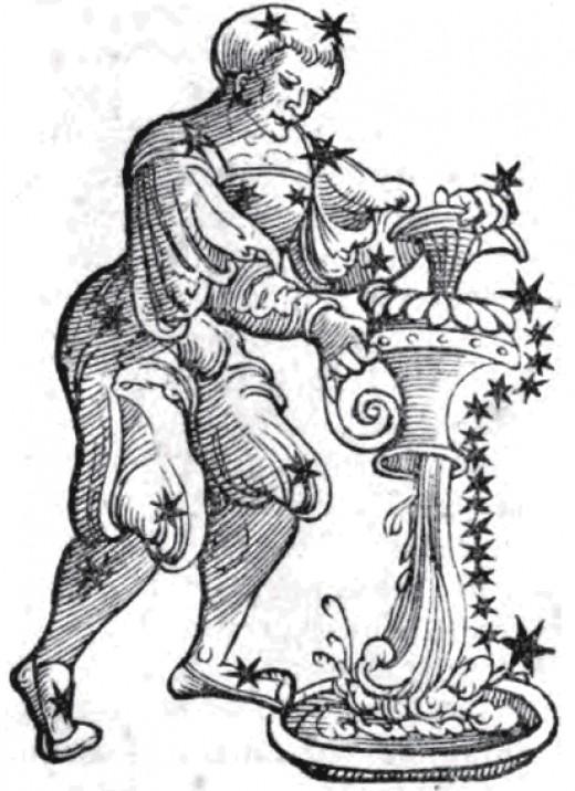 Aquarius-bonatti wikimedia