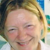 Vicki Perry profile image