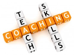 Attributes of Being a Coach