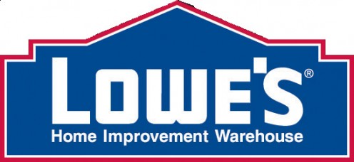 Lowes Longview 28 Images Interior Decor Your Home With