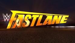 FastLane 2016 Predictions.