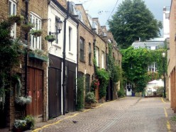 3 Lesser Renowned Sights to Visit for Your Next London Tour
