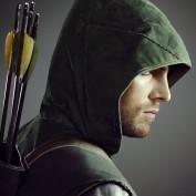 Peterwoodwilson profile image