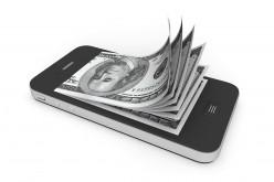 5 Proven Strategies to Boost App Revenue