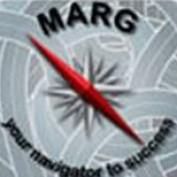 margonline profile image