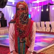 Habiba Akhtar profile image