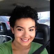 Audrey Urban profile image
