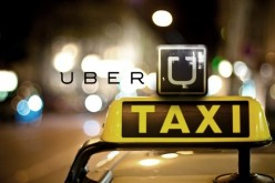 6 Reasons Why Uber May Fail In Nigeria