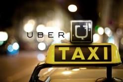 6 Reasons Why Uber May Fail In Nigeria