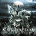 Catamenia Location COLD album review of this Finnish melodic black metal band