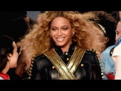 Is a Miami police union incorrect in blaming Beyoncé's superbowl show for officer shootings?