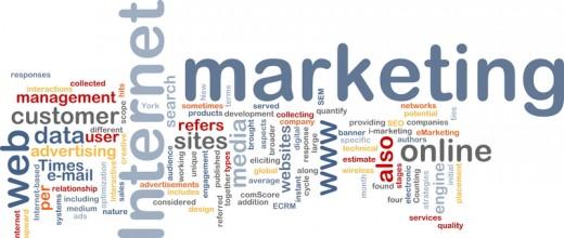 Internet marketing optimization