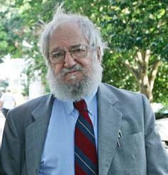 Seymour Aubrey Papert