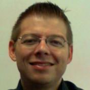 molej profile image