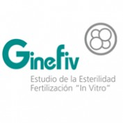 Ginefiv2016 profile image