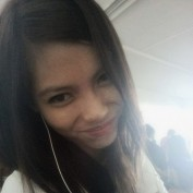 mariel joyce profile image