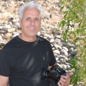 Kenny Halford profile image