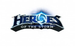 Heroes of the Storm Postgame Tempo Storm Vs COGnitive