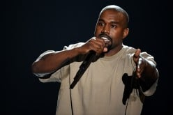 3 Money Lessons From Kanye West