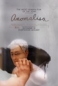 Film Review: Anomalisa