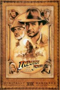 Should I Watch..? Indiana Jones And The Last Crusade