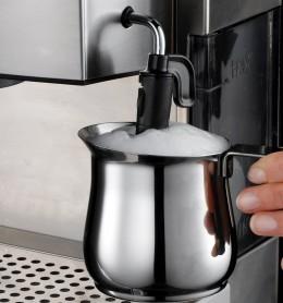 Delonghi EC702 15- Bar Pump Espresso Maker Stainless