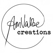 amvabecreations profile image