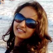 DollyGohel profile image