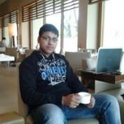 Satyaranjan Bai profile image