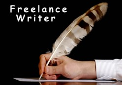 What is Content Writing? How to become a Freelance Writer? Earn $25 per hour