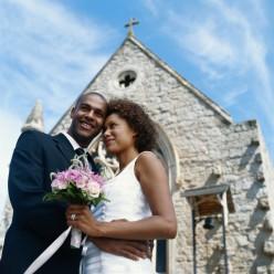 Predictors of Divorce Among Educated Black Women