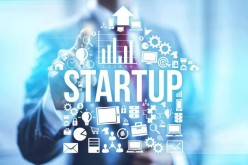 What is a Start up? How to begin a Start up in India?