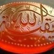 liaquatalimirani profile image