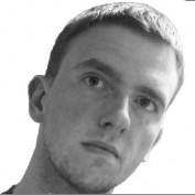 yellingintospace profile image