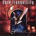 A Review of the album Skydancer and the EP Of Chaos and Eternal Night By Dark Tranquillity