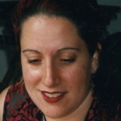Yvonne Decelis profile image