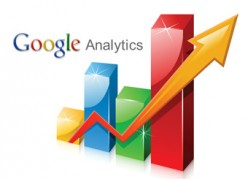 Google Analytics Real Time How It Can Be Useful For Your Writing