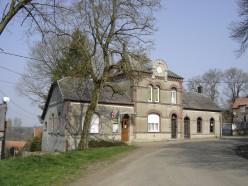Saint-Martin-Riviere Town Hall