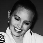 Cristen Rodgers profile image