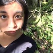 Noele Aryane profile image