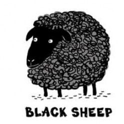 The Black Sheep and the Over-Achiever: I Really Don't Know Love