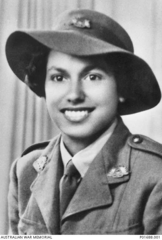 we are going kath walker Oodgeroo noonuccal (1920 - 1993) was born kathleen jean mary ruska on 3 november 1920, on north stradbroke island, country of the noonuccal tribe  we are going.